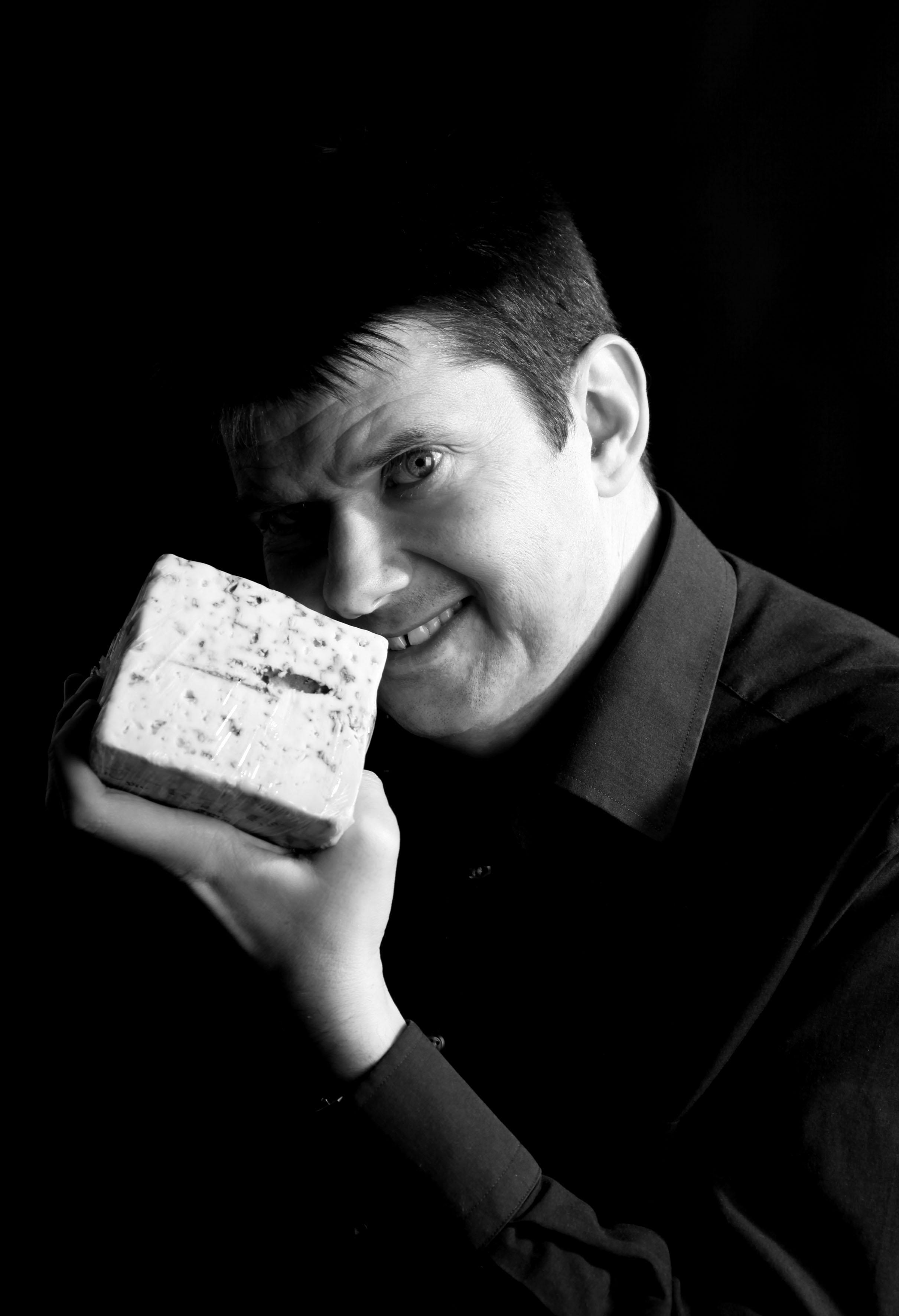 Maitre Fromager Käse Schaub