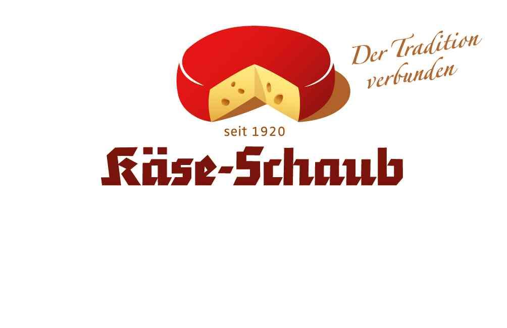 Logo-KaeseSchaub-srgb